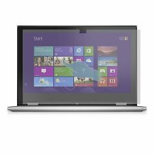 Dell Inspiron 13 7000 Series touch Screen Protector High Clarity/Anti Glare