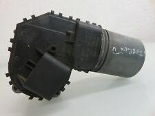 02-08 JAGUAR X-TYPE WINDSHIELD WIPER MOTOR OEM 1X43 17508 AB