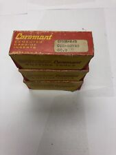 Sandvik Coromant Cemented Carbide Inserts CNMA-643 015-80780 OC.O