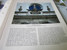 Archiv Bayerische Geschichte 4 Neu 2282 Liberalitas Bavarica Polling Stifskirche