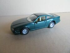 226J Maisto Shell Aston Martin Virage à Friction 1:40
