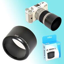 PH-RBA40.5 Lens Hood Shade Pentax smc Q 06 Telephoto Zoom 15-45mm f/2.8 40.5mm
