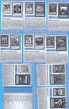 YU-GI-OH! CARTE STRATEGIA E LISTA CARTE SET Cpl. DP08