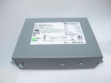 HF Generator QL 165W 200-277W (QL company) GE16523000