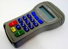 Uic Pp690 Keypad Key Usps 2453493 Dukpt