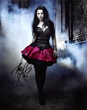 AMY LEE - Evanescence  SEXY  FRIDGE MAGNETS X 2  70MM X 40MM