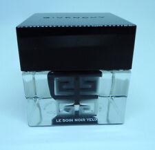 Givenchy Le Soin Noir Yeux - 0.5 oz -