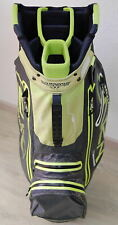 Sun Mountain Cartbag H2NO SuperLite - gebraucht