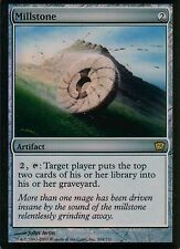 Millstone FOIL | NM | 9th Edition | Magic MTG