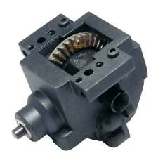 RC 06063 Front Gear Box Complete Fit Redcat 1/10 Tornado S30 Nitro Buggy