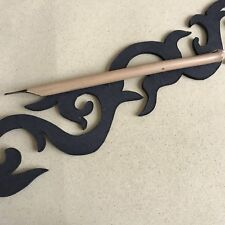 Calligraphy Bamboo Reed Pen Arabic Calligraphy Islamic Art