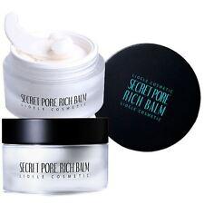 [Lioele] Secret Pore Rich Balm(Primer) 20g