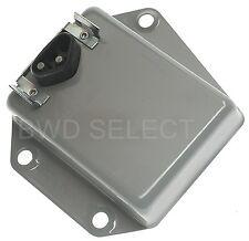 Voltage Regulator BWD R296   bx340