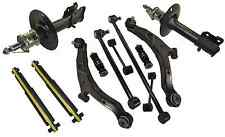 PT Cruiser Lower Control Arms + Sway Bar Link + Rear Lower Left Lateral Link Bar