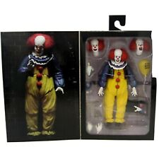 NECA IT 7? Scale Pennywise Action Figure