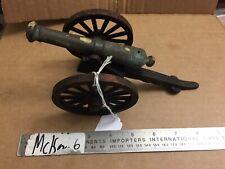 Vintage  Signal Cannon