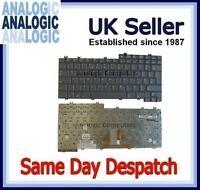 HP 5182-5173 Omnibook 900 UK Keyboard