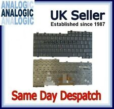 HP 5182-5173 omnibook 900 Clavier UK