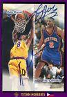 Hottest Kobe Bryant Cards on eBay 93