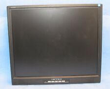 """Hanns G - HX191D LCD Display 19"""" Monitor - for PARTS or REPAIR"""