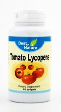 Best in Nature Tomato Lycopene