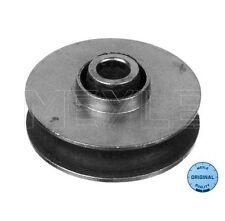 MEYLE Mounting, axle beam MEYLE-ORIGINAL Quality 014 035 0053