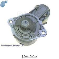 Starter Motor for PROTON COMPACT 1.6 97-on 4 G 92 Hatchback Petrol ADL