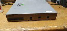 ISDN NETWORK SIMULATOR K-384 IKI 99372