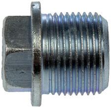 Dorman Automotive Products 65223 Oil Drain Plug  12 Month 12,000 Mile Warranty
