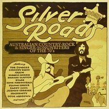Rock Vinyl-Schallplatten aus Australien & Ozeanien