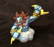 Skylanders Giant Figure - Lightning Rod. Series 2. FREE P+P