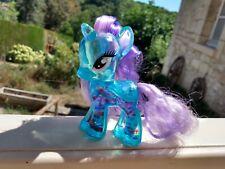 My little pony DIAMOND MINT mon petit poney mein kleines G4