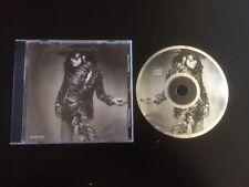 LENNY KRAVITZ MAMA SAID CD