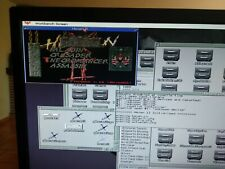 S.O. Coffin R0.54 para Amiga 500 / 600Vampire V2 / V2+ / WHDLoad