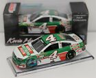 2015 KEVIN HARVICK #4 Hunt Brothers Pizza 1:64 Action Diecast In Stock