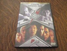 dvd pride FC fighting championship pride never die 25 freefight collector