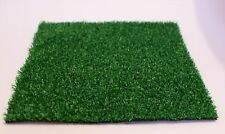 Fairy Garden Grass Fairy Door Accessory  Dolls House Miniature Accessory 20x20cm