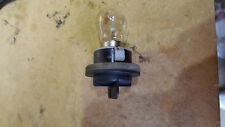Ford Mondeo Mk3 headlight bulb holder socket for both Xenon and Halogen
