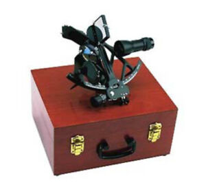 sextant marine