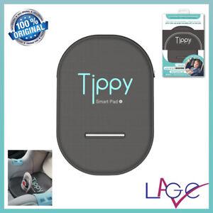 Dispositivo Antiabbandono Bambino Bluetooth per Seggiolino Auto Tippy Smart Pad