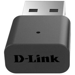 D-Link DWA-131 USB Wireless USB Adapter