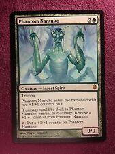 Phantom Nantuko  Commander 2013   VO -  MTG Magic (NM)