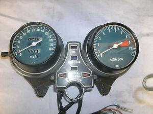 Used HONDA Headlight Case CB750K '78, 61301-300-020B