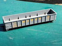 Mantua Monon Gondola MON 8029 - HO Scale