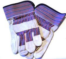 Handy Thinsulate Work Gardening Gloves