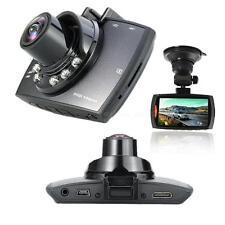 HD Car Camera Dash Cam Video Recorder G-sensor Night Vision in Retail Box AU