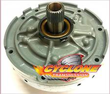 4L60E 300 MM Pump Assembly Complete GM 04-06 Transmission 4L65E WEDGE
