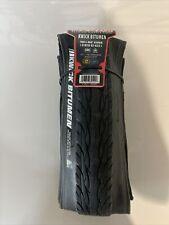kenda kwick bitumen Tire 700 X 40 K1068 Src Iron Cap