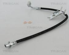 Bremsschlauch für Bremsanlage Hinterachse TRISCAN 8150 80312