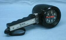 Airguide Model 918 WinDial Wind Speed Indicator